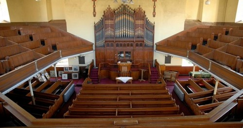 Merthyr religious heritage day chapels heritage society for In home design merthyr